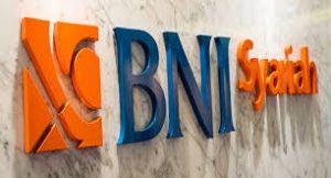 Artikel sms banking bca transfer none