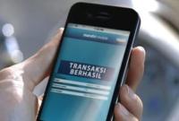 Berbagai Cara Daftar Mandiri SMS Banking Panduan Pemula