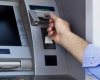 Cara Daftar Mandiri SMS Banking Melalui ATM Lengkap