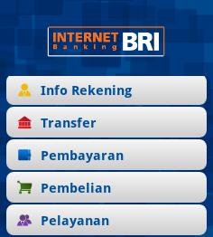 Cara Download SMS Banking BRI Android Panduan Pemula