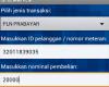 Panduan Lengkap Format SMS Banking BRI Token Listrik Terbaru
