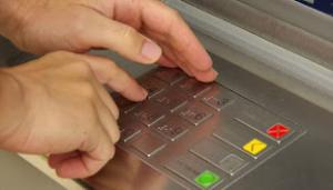 Cara Mengatasi Lupa Pada PIN ATM Mandiri