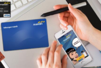 Cara Berhenti Menggunakan Sms Banking Mandiri