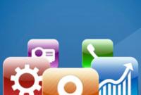 SMS Banking Mandiri Cek Saldo Rekening Khusus Pemula