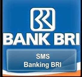 Cara Menggunakan Sms Banking Bri Tanpa Pulsa Apakah Bisa