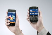 Penyebab Transaksi SMS Banking Mandiri Ditolak