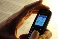 Pin SMS Banking BNI Diblokir, Kenali Faktor Dan Penyebabnya