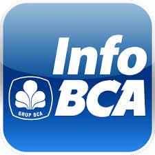 Penyebab Error 107 pada M BCA