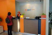 Daftar Sms Banking BNI Lewat Internet Panduan Pemula