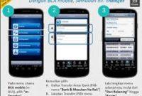 Kenapa BCA Mobile Tidak Bisa Diakses