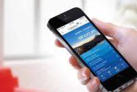 Cara Mengaktifkan Sms Banking BNI Melalui Hp