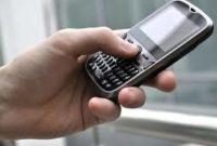 SMS Banking BNI Tidak Bisa Coba Gunakan Cara Ini