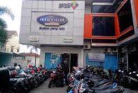 Format SMS Banking BNI Pembayaran Indovision
