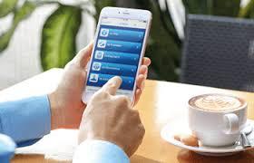 Cara Berhenti SMS Banking BCA Secara Cepat Dan Mudah