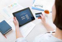 Penyebab SMS Banking BCA Tidak Bisa Transfer