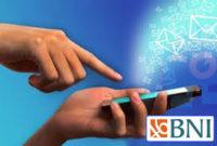 Contoh Format Sms Banking Bni Isi Pulsa Segala Provider