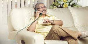 Cek Saldo BCA Via Telepon Begini Cara Paling Mudah
