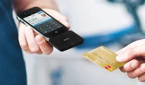 Aplikasi Kartu Kredit Bca Berikut Cara Download Paling Mudah