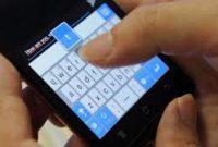 Jika Lupa PIN SMS Banking BNI Coba Lakukan Hal Berikut