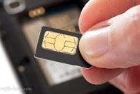 Cara Ganti No Sms Banking BNI Hilang Dan Rusak