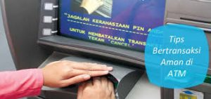 Cara Ganti Password Sms Banking BNI Paling Aman