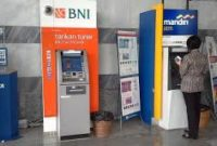 Limit Harian Sms Banking BNI Transfer Ke Bank Lain