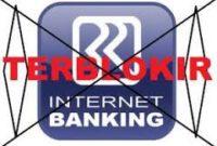 Cara Membuka SMS Banking Yang Terblokir