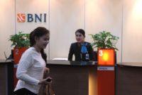 Syarat Ketentuan Kredit Tanpa Agunan BNI Plus Bunganya