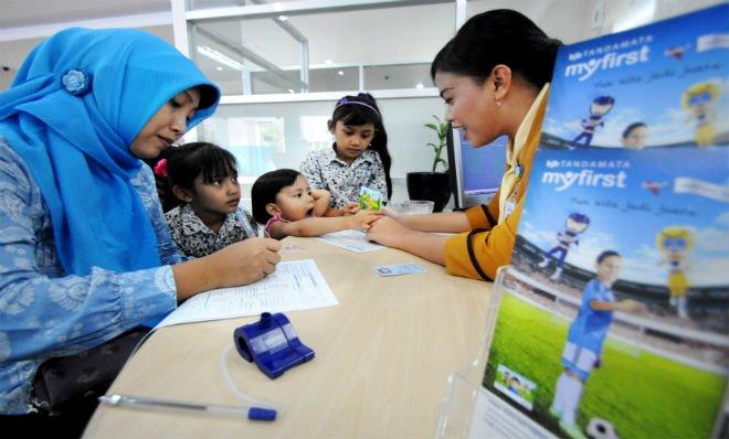 Syarat Pinjaman Bank untuk Karyawan Swasta Update