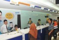 Syarat Gadai Sertifikat Rumah di Bank Syariah (Pasti Diterima)