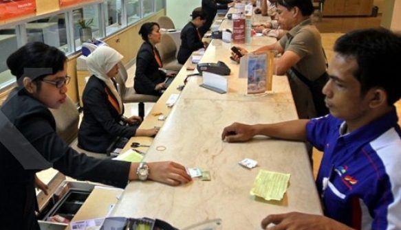 Pinjaman KTA Bank Danamon, Ini Dia Syaratnya (Pengalaman ...