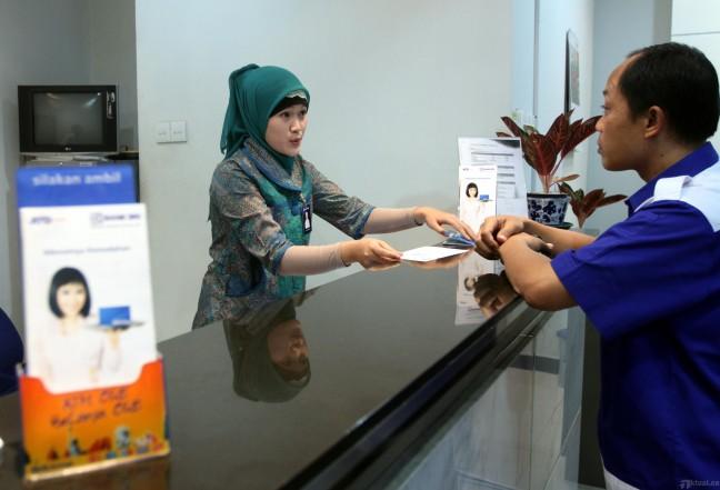 Cara Pengajuan Kredit di Bank BRI dan Persyaratan Lengkap Update