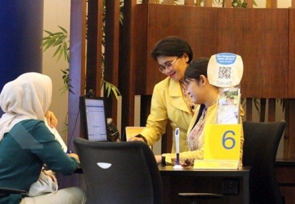 Gadai SK Karyawan Tetap Di BCA, 3 Syarat Wajib Disiapkan (PENGALAMAN)