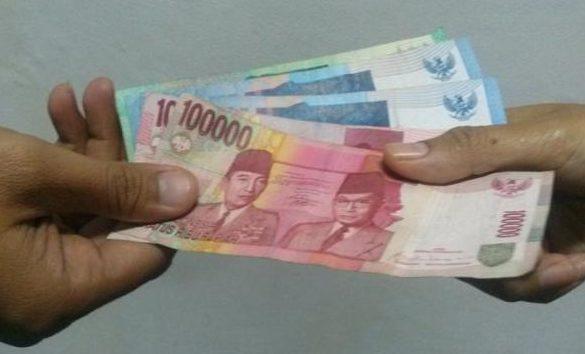 Beberapa Lokasi Tempat Pinjam Uang Tanpa Agunan 3 Cair ...