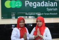 Apakah Pegadaian Syariah Terima Gadai Sertifikat Rumah?