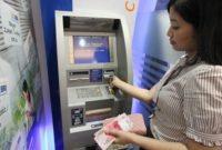 Mudah Kok Registrasi Internet Banking BRI Melalui ATM