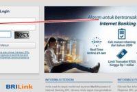 Ketahui Contoh User ID Internet Banking BRI dan Kegunaannya