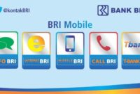 Cara Download BRI Internet Banking untuk Android yang Resmi