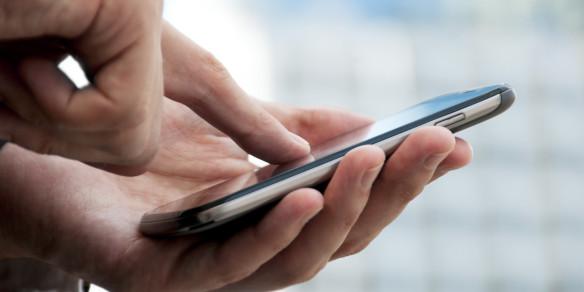 Wajib Ketahui Minimal Isi Pulsa SMS Banking BRI Terbaru