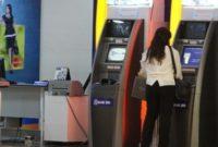 Segini Batas Minimal Transfer ATM BRI KE BRI Serta Bank Lain