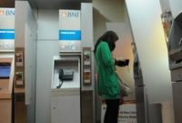 Masa Aktif ATM BNI Jika Saldo Kosong