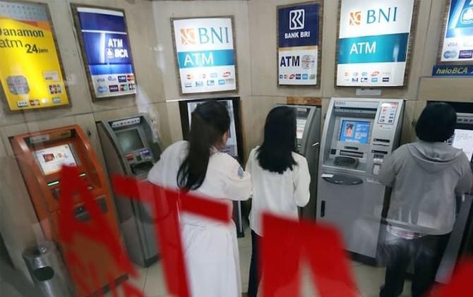 4 Penyebab SMS Banking BRI Tidak Bisa Cek Saldo