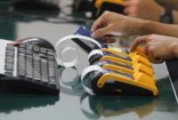 Mengatasi Mesin EDC Mandiri Tidak Bisa Settlement