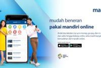 Mandiri Online Terblokir Apakah ATM Juga Terblokir