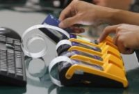 Cara Mudah Restart Mesin EDC Mandiri