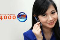 2 Cara Mengaktifkan Mobile Banking Mandiri Terblokir
