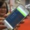 Transaksi M Banking Gagal Terkirim Cek pulsa Atau Jaringan