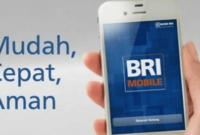 Kenapa Transaksi Sms Banking BRI Gagal Terus