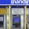 Saat Mandiri Online Terblokir ATM Apa Juga Terblokir