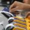 Lengkap Cara Restart Mesin EDC Mandiri